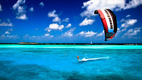 kiteboardinggrenadines