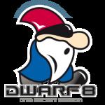 Dwarf8
