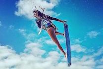 Kite-Holidays