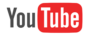 The Tantrum Show on YouTube